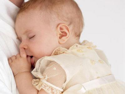 幼儿癫痫病的早期症状
