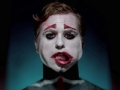 《美国怪谭》第4季概念预告:Tweaked Clown