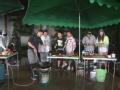 《明星家族的2天1夜片花》20141005 预告 型男厨艺大比拼 黄宗泽安宰贤亮拿手菜