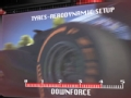 视频-F13D解析日本站 需要小心照顾轮胎