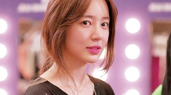 2019韩国明星排行榜_爱情里最得人心的星座女