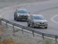 [海外新车]2015款雷诺科雷傲 将首次国产