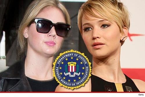 好莱坞艳照网上售_近日,有黑客在网上发布了大量好莱坞女星的自拍艳照,好莱坞艳