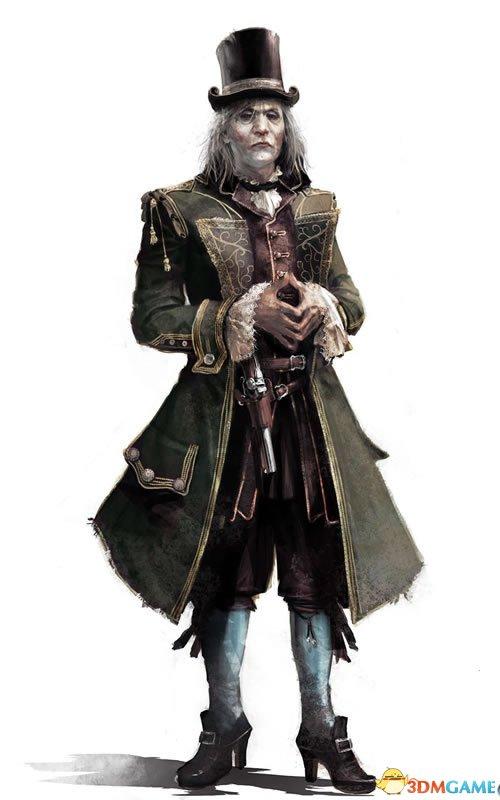 被稱為roi des thunes的神秘人物圖片