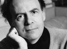 环球网综合报道据诺贝尔奖官方网站10月8日消息,2014年诺贝尔文学奖被授予法国文学家帕特里克・莫迪亚诺。此前曾多次被认为是获奖热门的日本小说作家村上春树今年仍无缘奖项。