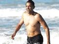 跟着奥巴马去渡假