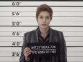 金贤重迷你辑2辑《Lucky Guy》MV
