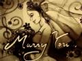 金贤重《Marry You》MV