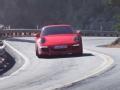 [海外新车]2015款保时捷911 Carrera GTS