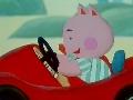 小猪系列第1集