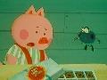 小猪系列第4集