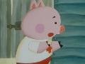 小猪系列第9集