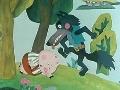 小猪系列第11集