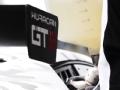 [海外新车]兰博基尼huracan GT3赛道测试