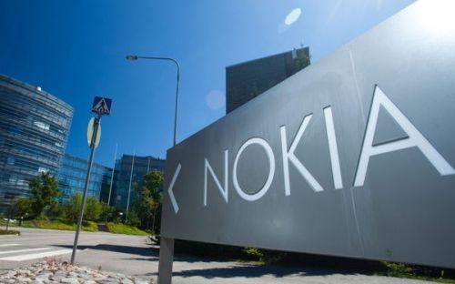 诺基亚与中移动9.7亿美元签署TD-LTE合同 提供设备支持