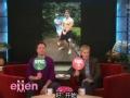 """《艾伦秀第12季片花》S12E24 小罗伯特唐尼玩""""史诗或失败"""""""