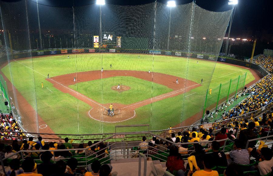 (奥运)(2)棒球棒垒球有机重返体育(图)手机v奥运moba图片