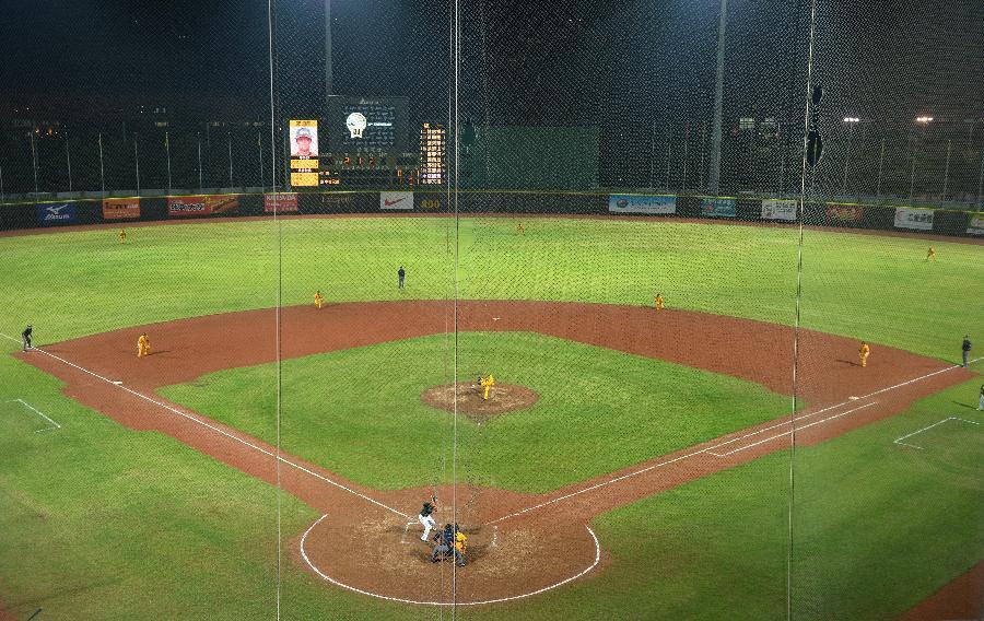 东京的国家级运动,棒垒球有机在2020年日本奥运中被纳入比赛项目为什么电子竞技被提倡图片