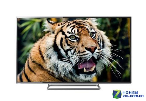 带HDMI2.0接口 东芝发布65��4K智能电视