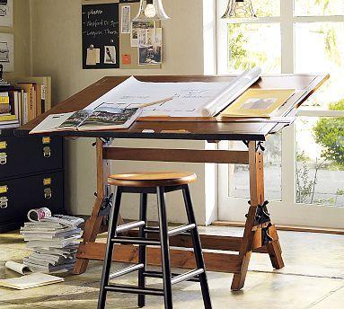 传统书桌三宗罪,莫让书桌成为儿童健康元凶