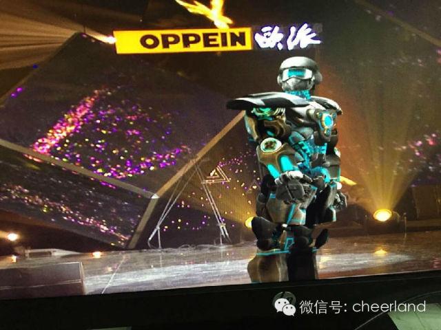 乐田创意敢为人先,动捕虚拟技术在金鹰节上大放光彩