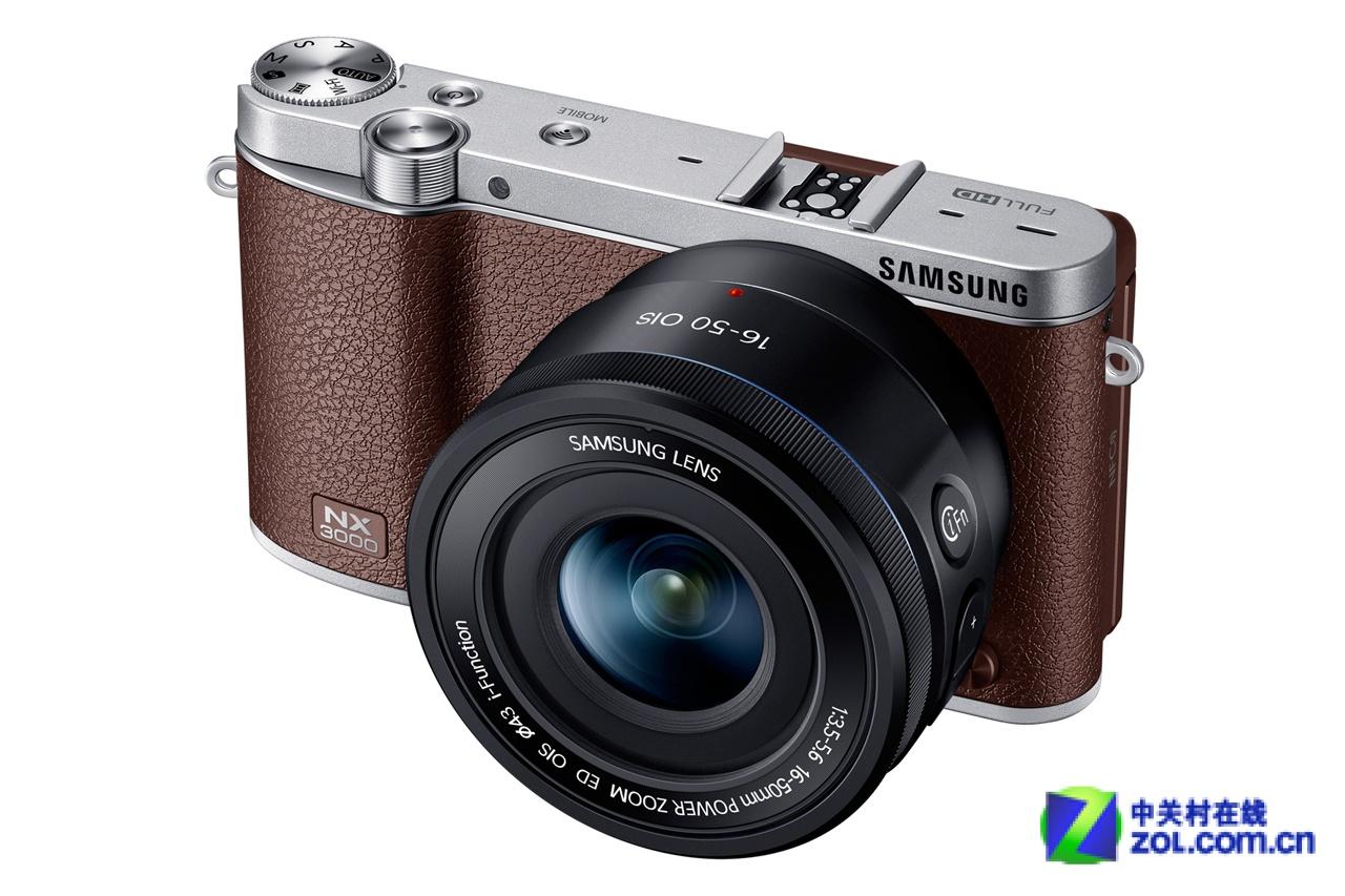 小巧与高画质兼得 最热门便携相机推荐