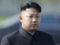 金正恩消失40天 朝鲜发生了什么