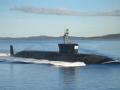 北风之神领衔俄军五种海上最强武器
