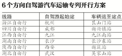 怀柔新增1000组高清探头保障APEC