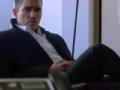 《疑犯追踪》第4季第5集预告