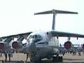 隐形战机T50领衔俄军五中空中最强武器