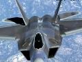 """揭秘打击""""伊斯兰国""""极端组织的六大主力战机"""