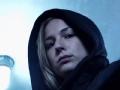 《复仇》第4季第5集预告