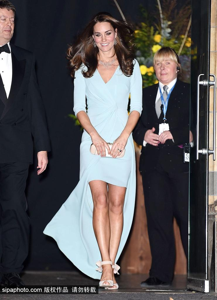 Kate Middleton Duchess Of Cambridge Latest News Pictures