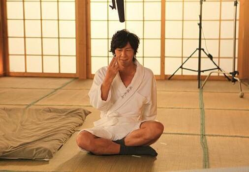 日本av无码电影_日媒:要求过于严格导致日本av男演员严重不足