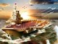 有报道称中国开建首艘国产航母