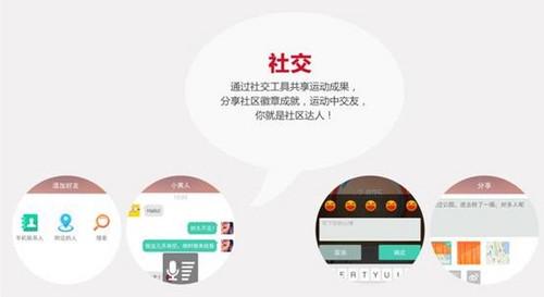 玩咖科技:智能手环市场又添新力军