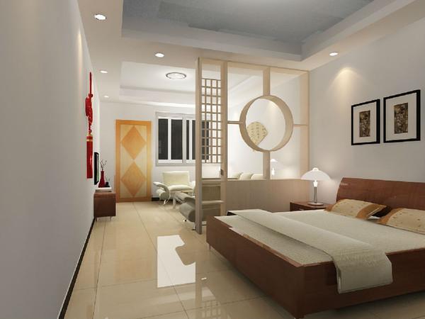 >> 文章内容 >> 一居室小户型装修设计效果图  请问小户型一室一厅的
