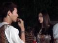"""《明星家族的2天1夜片花》众星拍摄途中起冲突 周韦彤大呼""""不人道"""""""