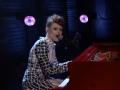 《柯南秀片花》凯兹献唱新专《女人之声》歌曲