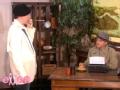 《艾伦秀第12季片花》S12E35 西恩加盟出演《床垫公司》