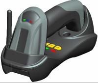 民德MD3290激光扫描枪