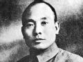 蒋介石逼死爱将汤恩伯之谜