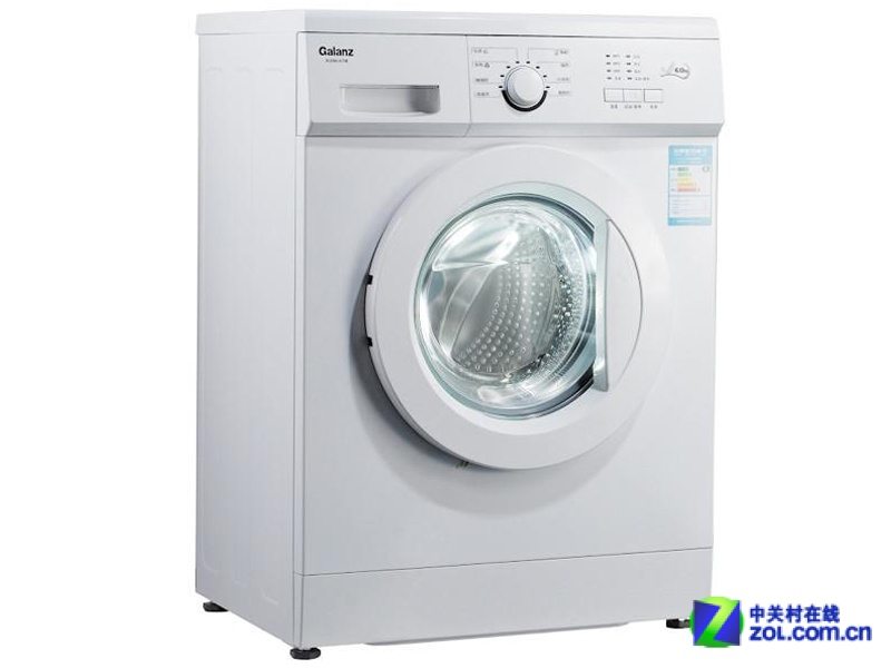 便宜好货 格兰仕洗衣机国美在线促销