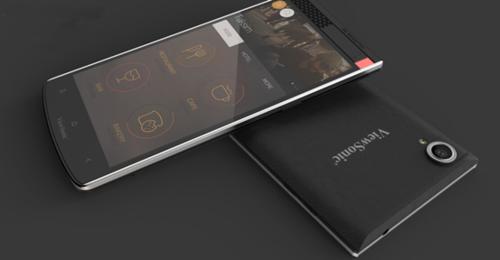 据悉,优派颠覆V55手机将于2014年末上市,让我们一起来期待他的面市来颠覆人们的眼球。