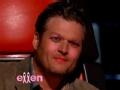 《艾伦秀第12季片花》S12E36 艾伦恶搞《美国之声》评委