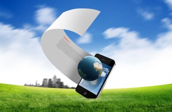 互联网手机市场:两次走出非理性繁荣