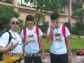 《极速前进中国版第一季片花》第三期 张铁林攻心索要直通卡 刘畅金大川学语言闹笑话