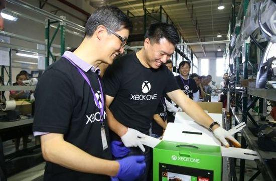 从今年7月以来,微软已经陆续砍掉上万个职位,而在最新的一批裁员中,位于深圳南山科技园的微软亚洲硬件中心Xbox游戏机研发部受到波及。