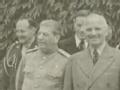 1946 �й�פ��ռ����ϣ�